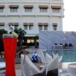 Top Hotel in Udaipur