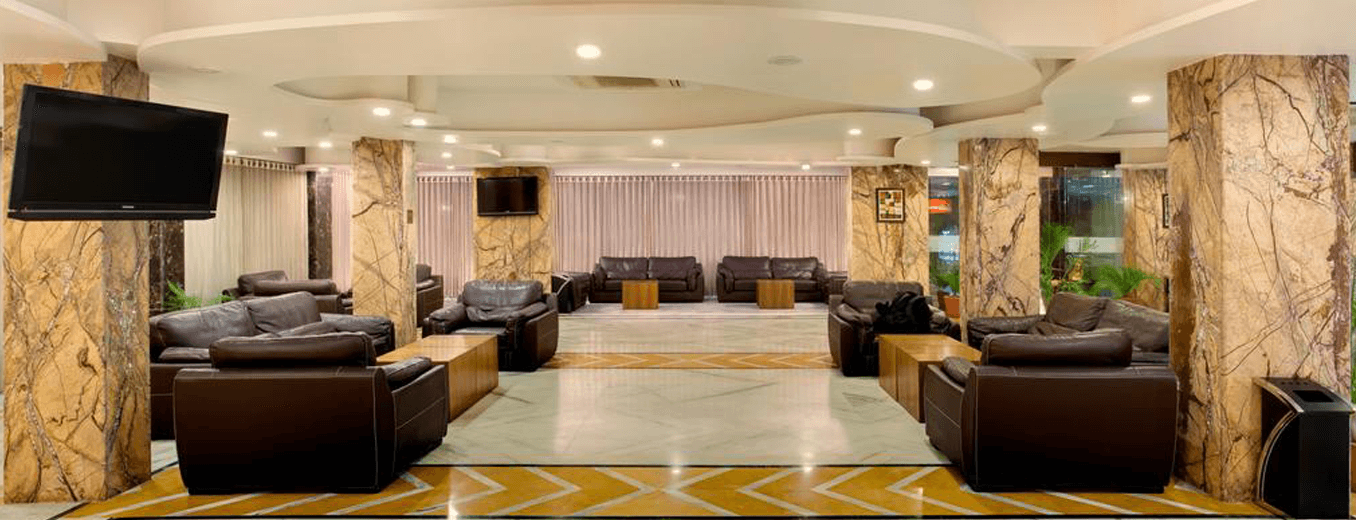 Best Hotel near udaipur Airport